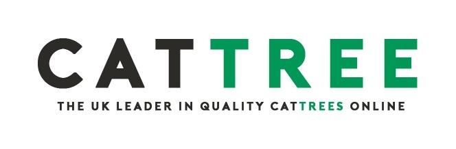 Cat Tree UK Coupon
