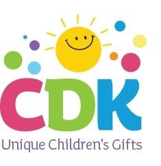 CDK Enterprises