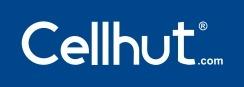 CellHut