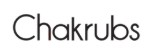 Chakrubs Discount Code