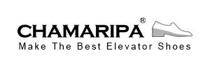 Chamaripa promo code