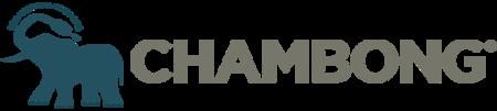 Chambong