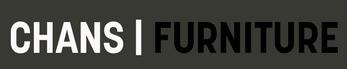 Chans Furniture Discount Codes