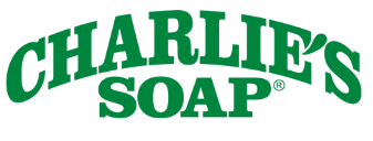 Charlie's Soap Coupon