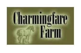 Charmingfare Farm promo code