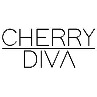 Cherry Diva Coupons