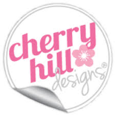 Cherry Hill Designs