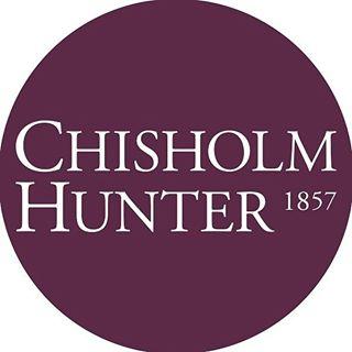 Chisholm Hunter free shipping coupons