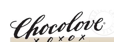 Chocolove Coupon