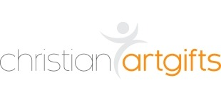 Christian Art Gifts free shipping coupons