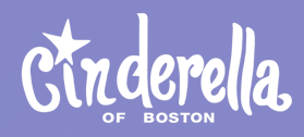 Cinderella of Boston Promo Code