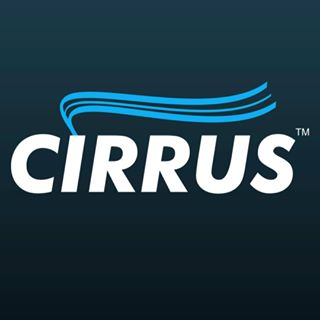 Cirrus Discount Code