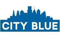 City Blue promo code