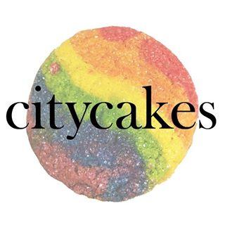 City Cakes