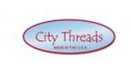 City Threads Coupon