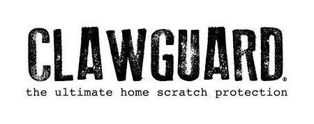 Clawguard Coupon