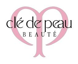 Cle de Peau Beaute Promo Codes