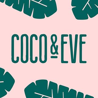 Coco And Eve