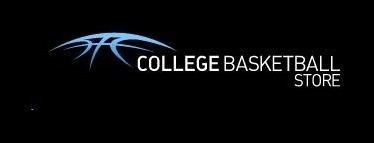 College Basketball Store free shipping coupons