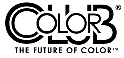 Color Club free shipping coupons
