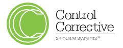 Control Corrective Coupon