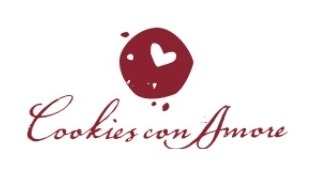 Cookies con Amore promo code