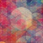 Cool Tiles Coupon Code