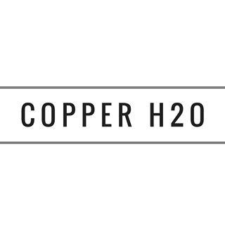 Copper H2O Promo Codes