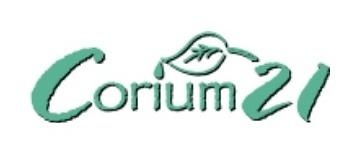 Corium 21 free shipping coupons