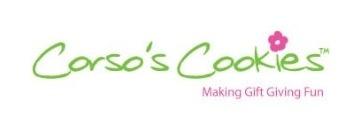 Corso's Cookies Coupon