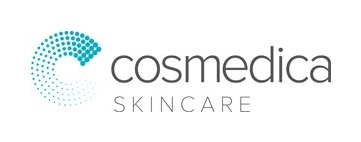 Cosmedica skincare Coupon
