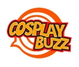 CosplayBuzz Discount Code