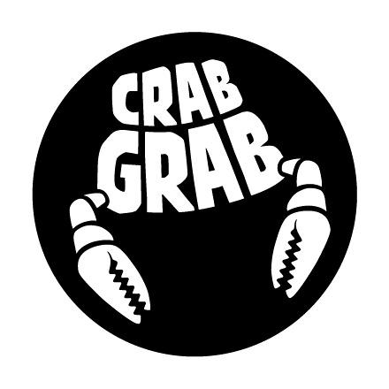 Crab Grab Coupon Code