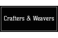 Crafters and Weavers Coupon