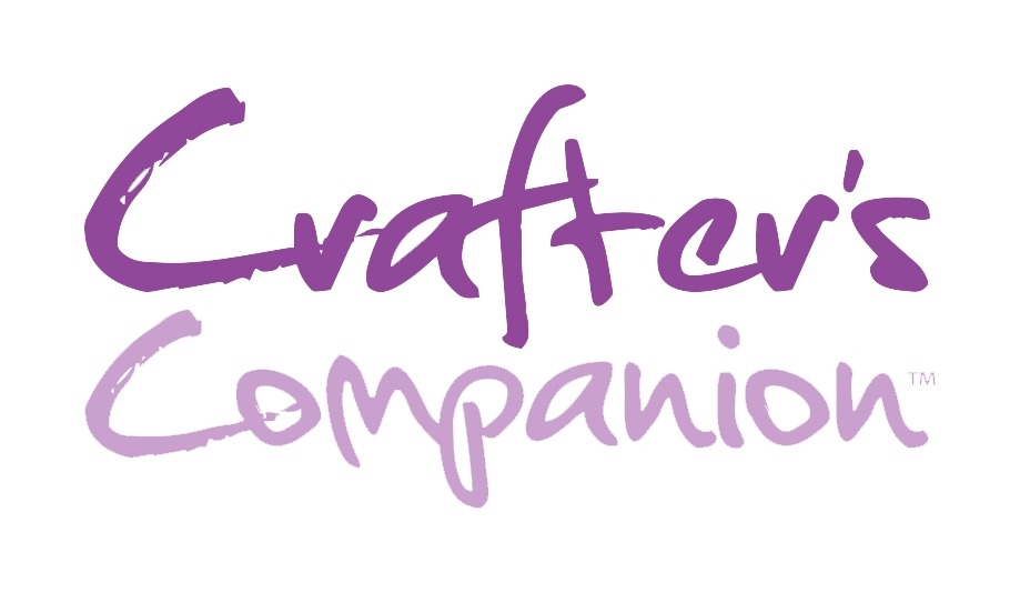 Crafters Companion free shipping coupons