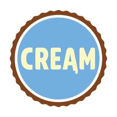 Cream Promo Codes