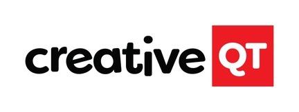Creative QT Discount Code