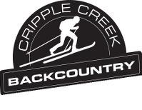Cripple Creek Backcountry Coupon