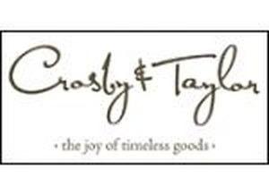Crosby & Taylor Coupon Code