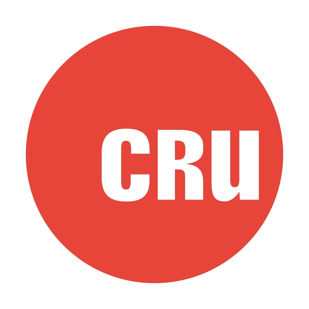 CRU Discount Code