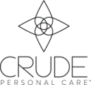 CRUDE Personal Care Promo Codes