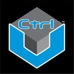 Ctrl V Promo Codes