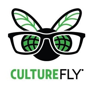 CultureFly free shipping coupons