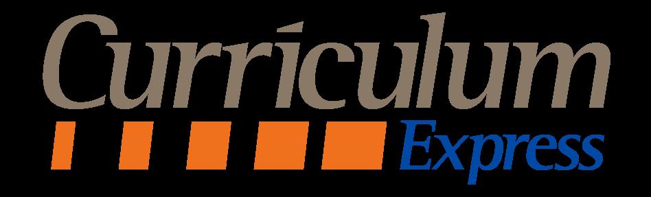Curriculum Express promo code