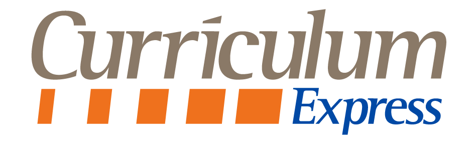 Curriculum Express free shipping coupons
