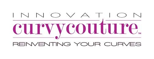 Curvy Couture promo code