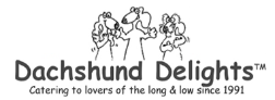 Dachshund Delights Coupon Codes