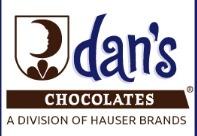 Dans Chocolates