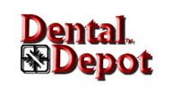 Dental Depot Promo Code