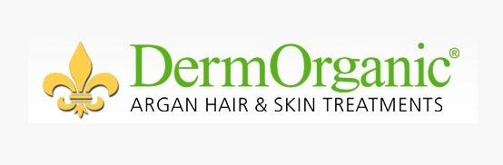 DermOrganic promo code